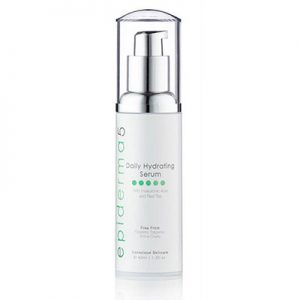 daily-hydrating-serum-400-400