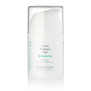 acne-therapy-gel-400