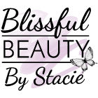 Blissful Beauty by Stacie