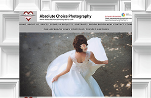 absolute-choice-photography