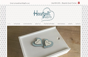 heartfelt-gifts