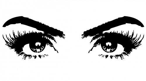 eyes-tint