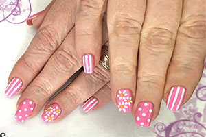 manicures-home-img