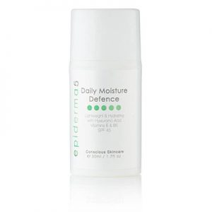 daily-moisture-defence-400